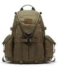 Nike - Sfs Responder Backpack - Lyst