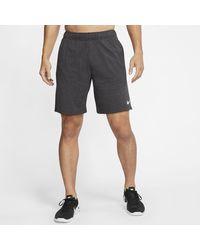 Nike - Dri-fit Training Shorts - Lyst