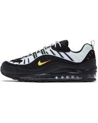 Nike - Air Max 98 Shoe - Lyst
