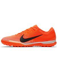 7dd6650da Nike - Mercurialx Vapor Xii Pro Tf Turf Football Shoe - Lyst