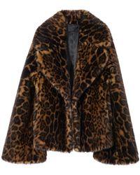 Nili Lotan Sedella Coat