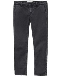 Nili Lotan East Hampton Pant - Blue