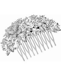 Nina - Lourdes Haircomb - Lyst