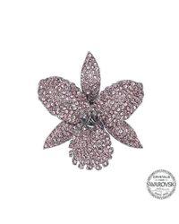 Nina - Chana Pin-blush Rose - Lyst