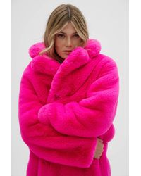Noize Original Savannah - Pink