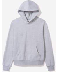 Noize Original Grayson - Grey