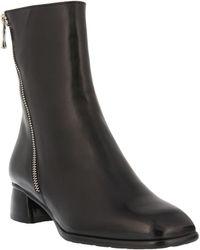 Spring Step Giachetta Boot - Black