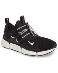 Nike | Pocket Knife Dm Sneaker | Lyst