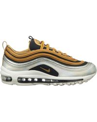6d3e06f31d3bd2 Nike - Air Max 97 Se Sneaker - Lyst