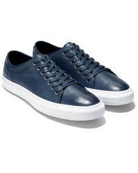 Cole Haan - Pinch Lx Sneaker - Lyst