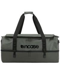 Incase - Tracto Small Split Convertible Duffel Bag - Lyst