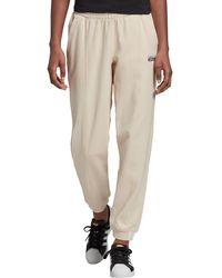 adidas Originals R.y.v. French Terry Jogger Sweatpants - Multicolor