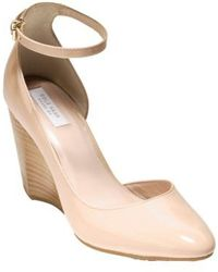 Cole Haan - Lacey Wedge - Lyst