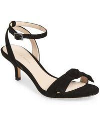 Pelle Moda - Alexia 2 Sandal - Lyst