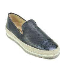 Vaneli Qalila Slip-on Sneaker - Blue