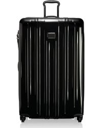 Tumi - V3 34-inch Extended Trip Spinner Packing Case - - Lyst