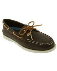 Sperry Top-Sider - 'Authentic Original' Boat Shoe - Lyst