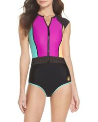 Body Glove | Bounce Stand Up Paddle Suit | Lyst