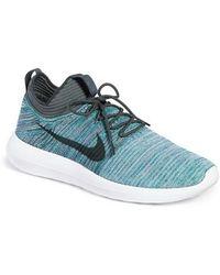 Nike - Roshe Two Flyknit V2 Sneaker - Lyst