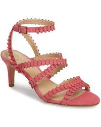 Vince Camuto - Yuria Sandal - Lyst