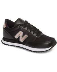 New Balance - 501 Ripple Sneaker - Lyst