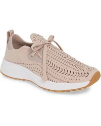 Native Shoes Apollo 2.0 Sneaker - Pink