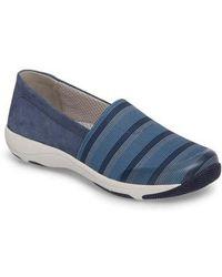 Dansko - Harriet Slip-on Sneaker - Lyst