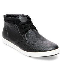 Steve Madden - Fenway Sneaker - Lyst