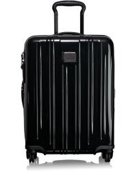 Tumi - V3 Continental 22-inch Expandable Spinner Carry-on - - Lyst