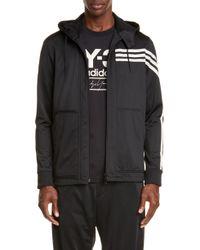 Zanerobe Denver Pullover Black Men/'s Casual Waterproof Hoodie Hooded