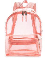 Eastpak - 10l Orbit Backpack - Lyst