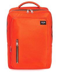 Jack Spade - Nylon Cargo Backpack - Lyst