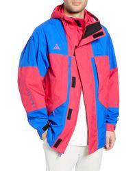 Nike - Acg Gore-tex Men's Jacket - Lyst