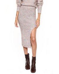 Heartloom Jaden Skirt - Multicolor