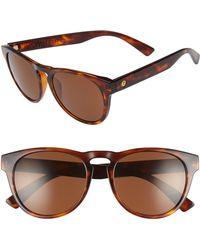 Electric Nashville Xl 52mm Sunglasses - - Multicolour