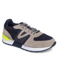 Tretorn - Loyola 7 Sneaker - Lyst