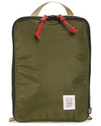 Topo Designs - Pack Bags Tote - - Lyst