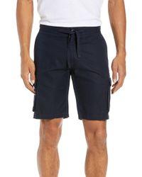 Rodd & Gunn - Sandyford Cargo Shorts - Lyst