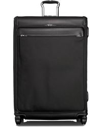 Tumi - Stanley 31 Inch Extended Trip Expandable Packing Case - Lyst