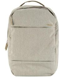Incase - City Compact Backpack - Lyst