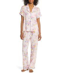 Nordstrom - Sweet Dreams Pajamas - Lyst