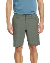 Linksoul - Solid Boardwalker Shorts - Lyst