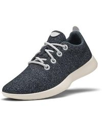 ALLBIRDS - Wool Runner - Lyst