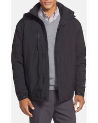 Cutter & Buck - 'weathertec Sanders' Jacket - Lyst