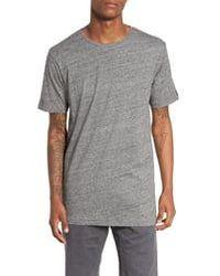 Zanerobe - Flintlock Window T-shirt - Lyst