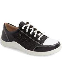 Finn Comfort - Sneaker - Lyst
