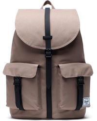 Herschel Supply Co. 'dawson' Backpack - Brown