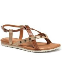 Trask | Shayla Water Resistant Sandal | Lyst