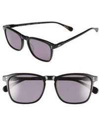 Raen   'wiley' 54mm Sunglasses   Lyst