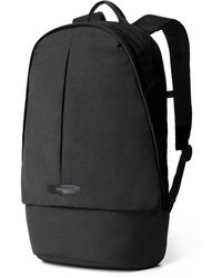 Bellroy - Classic Plus Water Repellent Backpack - Lyst